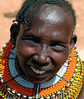 Dating in de afrikaanse cultuur